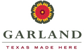 City of Garland