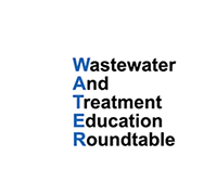 Wastewater And Treatment Education Roundtable (WATER)